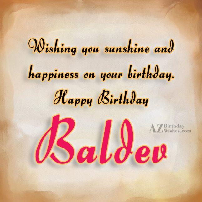azbirthdaywishes-birthdaypics-23295