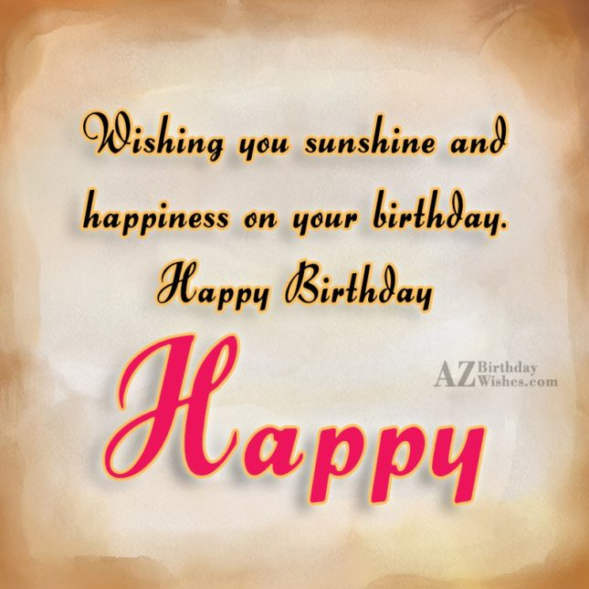 azbirthdaywishes-birthdaypics-23336