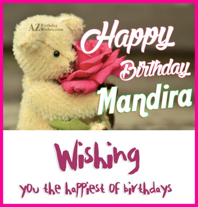 azbirthdaywishes-birthdaypics-23375