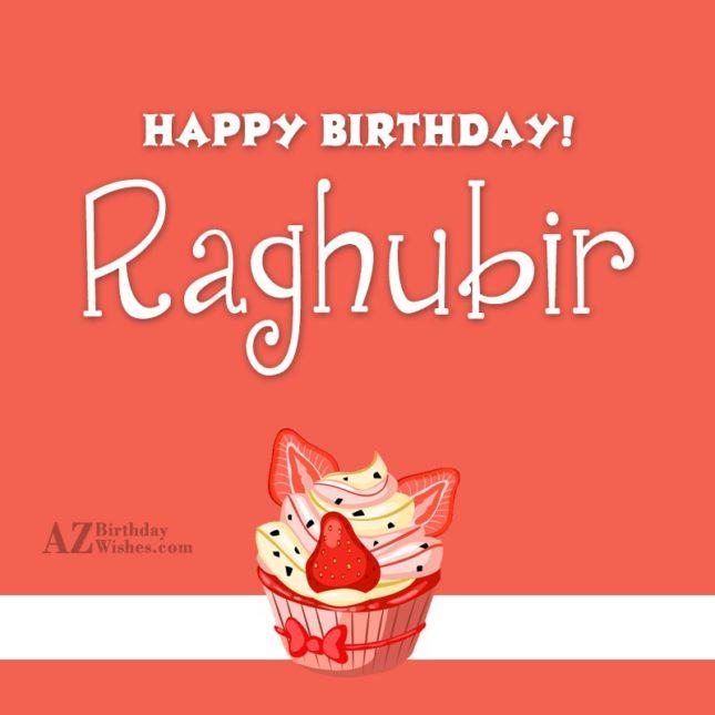 azbirthdaywishes-birthdaypics-23397