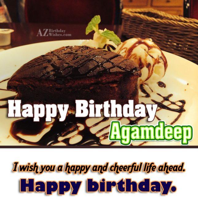 azbirthdaywishes-birthdaypics-23436