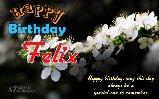 azbirthdaywishes-birthdaypics-23446