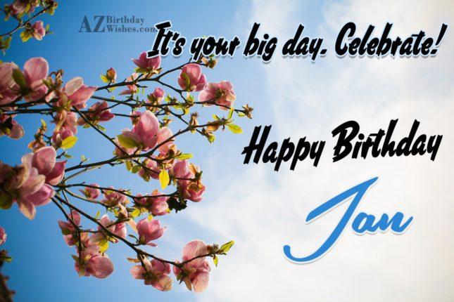 azbirthdaywishes-birthdaypics-23451