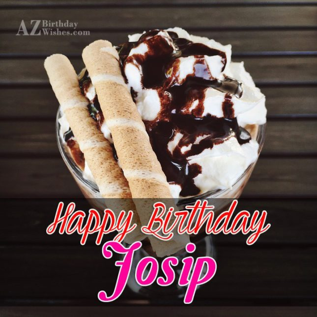 azbirthdaywishes-birthdaypics-23495