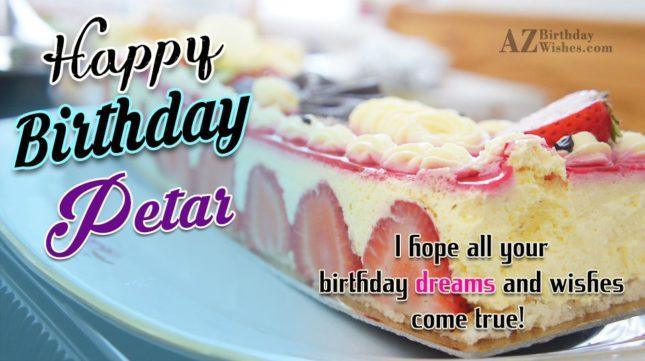 azbirthdaywishes-birthdaypics-23505