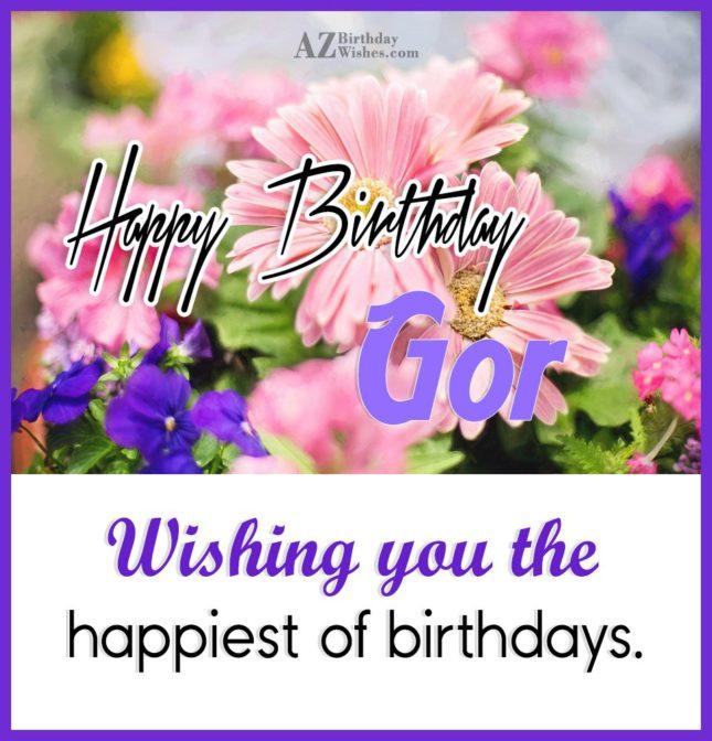 azbirthdaywishes-birthdaypics-23515