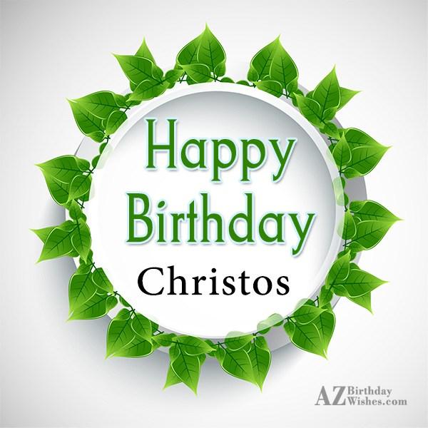 azbirthdaywishes-birthdaypics-23525