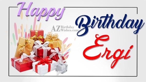 azbirthdaywishes-birthdaypics-23542