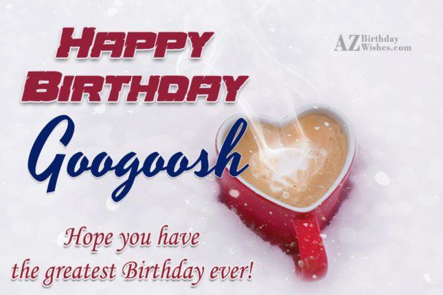 azbirthdaywishes-birthdaypics-23546