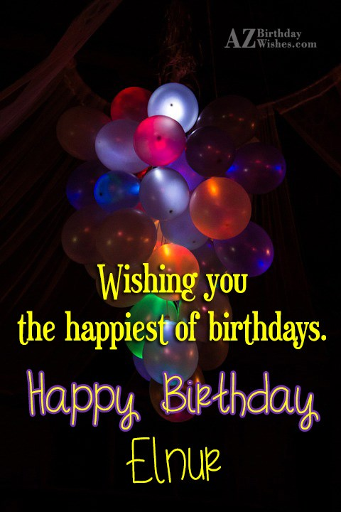 azbirthdaywishes-birthdaypics-23569