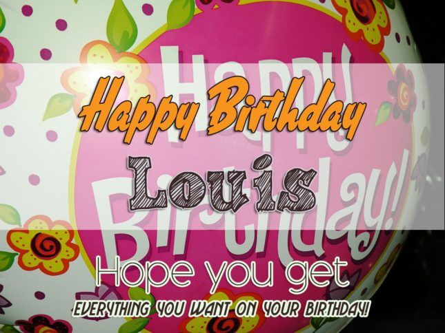 azbirthdaywishes-birthdaypics-23576