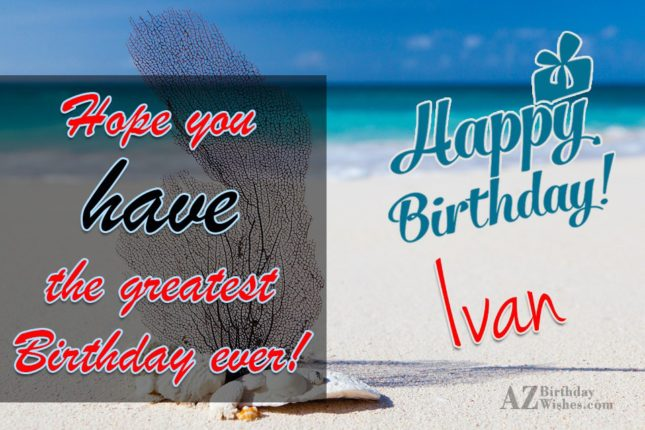 azbirthdaywishes-birthdaypics-23593
