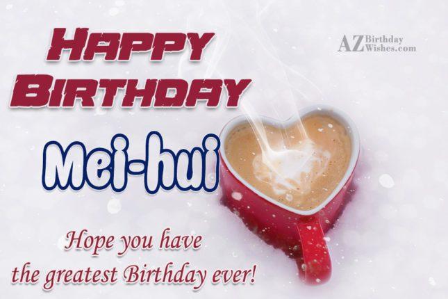 azbirthdaywishes-birthdaypics-23616