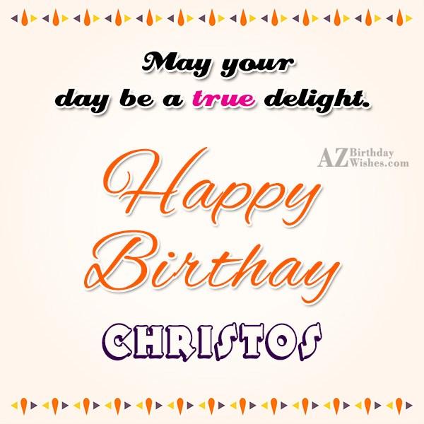 azbirthdaywishes-birthdaypics-23624