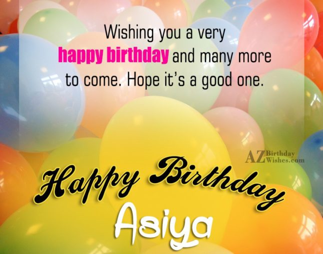 azbirthdaywishes-birthdaypics-23637