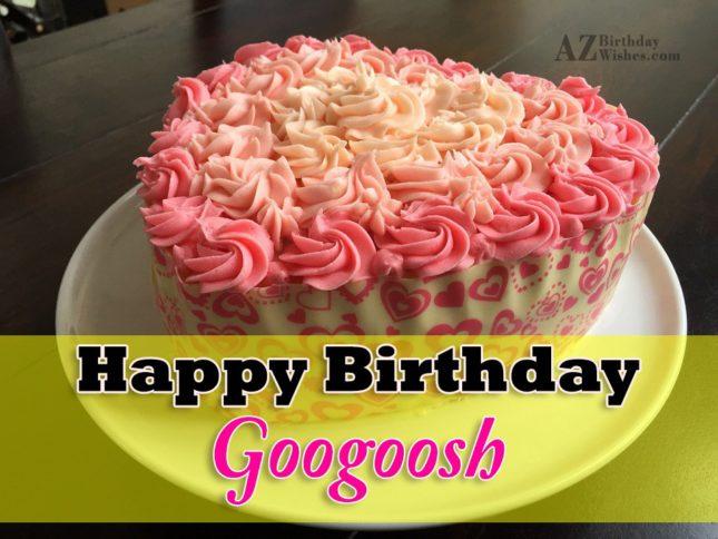 azbirthdaywishes-birthdaypics-23645