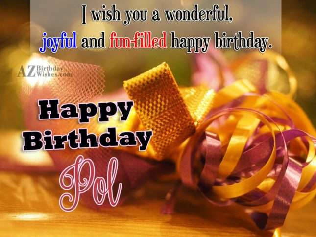 azbirthdaywishes-birthdaypics-23657