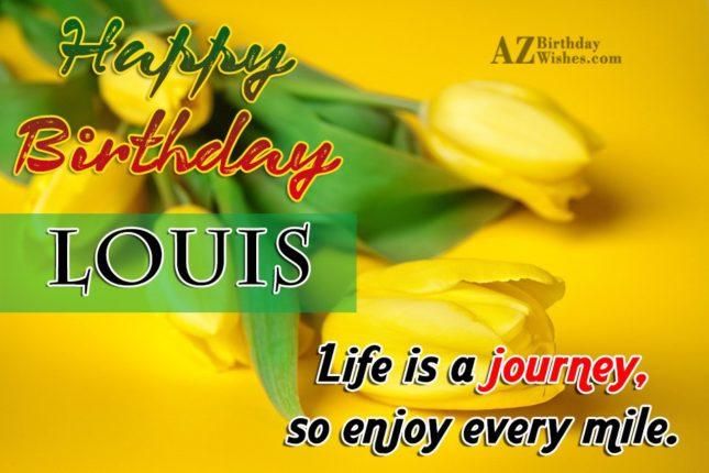 azbirthdaywishes-birthdaypics-23675