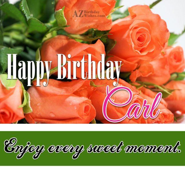 azbirthdaywishes-birthdaypics-23687