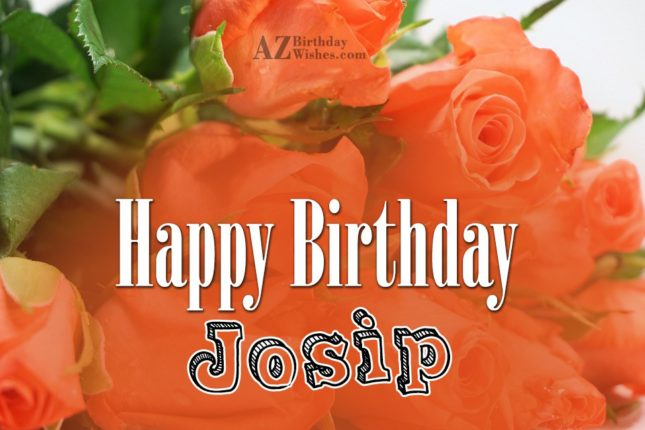 azbirthdaywishes-birthdaypics-23693