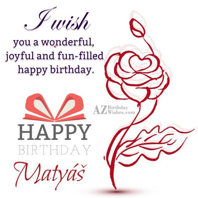 azbirthdaywishes-birthdaypics-23698