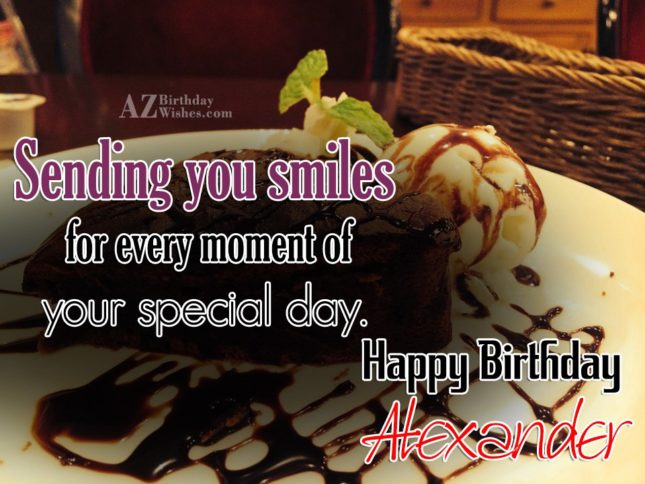 azbirthdaywishes-birthdaypics-23734