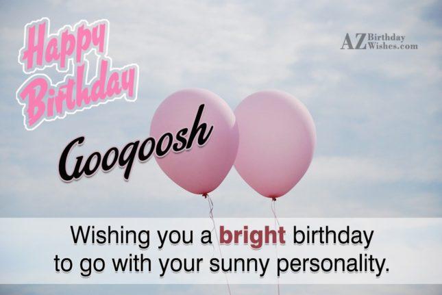 azbirthdaywishes-birthdaypics-23744