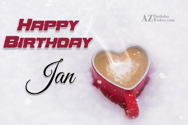 azbirthdaywishes-birthdaypics-23748