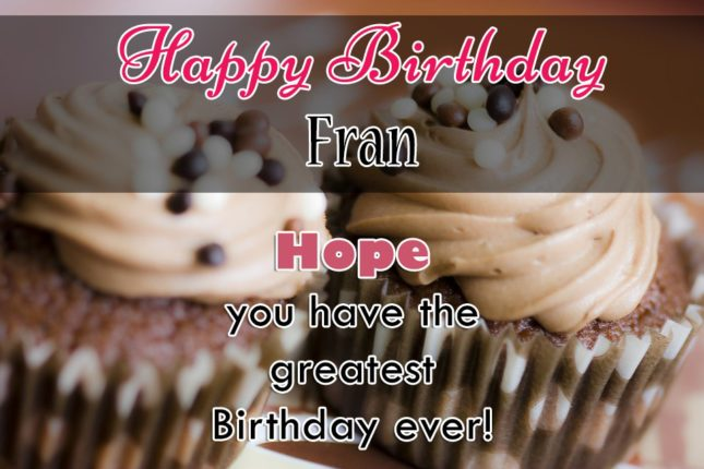 azbirthdaywishes-birthdaypics-23788