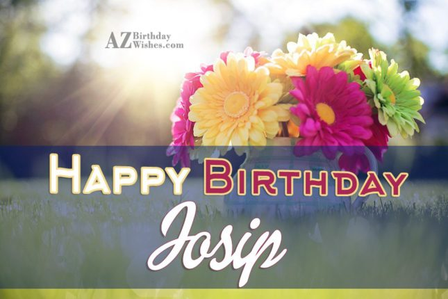 azbirthdaywishes-birthdaypics-23792