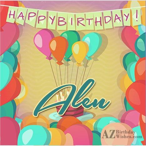 azbirthdaywishes-birthdaypics-23808