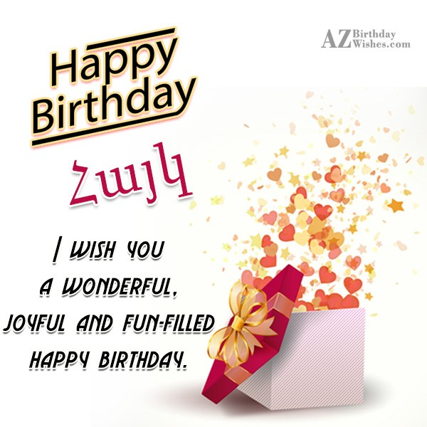 azbirthdaywishes-birthdaypics-23813