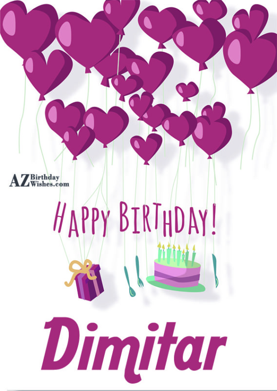 azbirthdaywishes-birthdaypics-23823