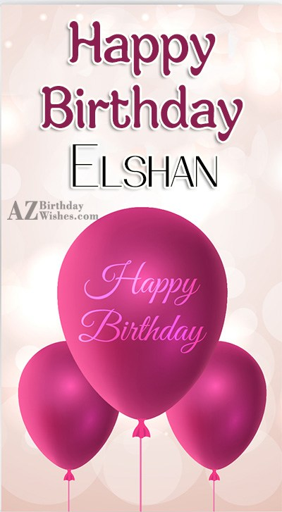azbirthdaywishes-birthdaypics-23837