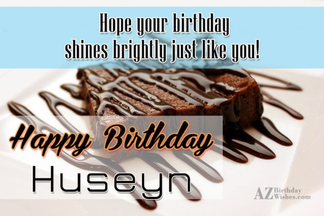 azbirthdaywishes-birthdaypics-23870