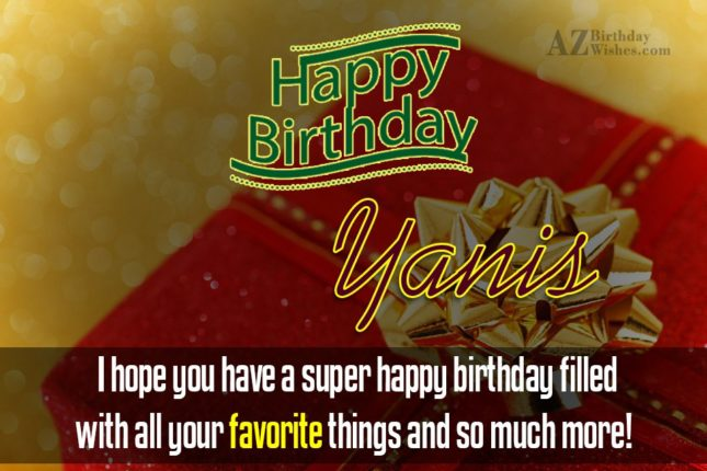 azbirthdaywishes-birthdaypics-23880