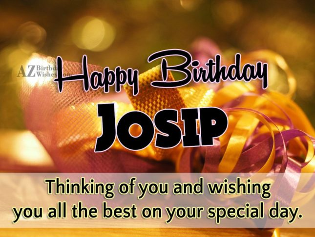 azbirthdaywishes-birthdaypics-23891