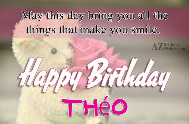 azbirthdaywishes-birthdaypics-23904