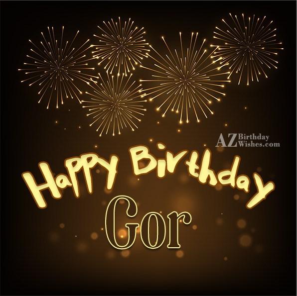 azbirthdaywishes-birthdaypics-23911