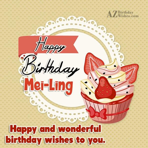 azbirthdaywishes-birthdaypics-23914