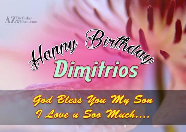 azbirthdaywishes-birthdaypics-23923