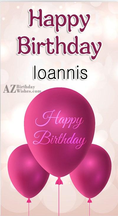 azbirthdaywishes-birthdaypics-23925