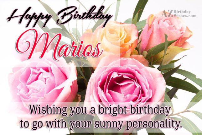 azbirthdaywishes-birthdaypics-23927