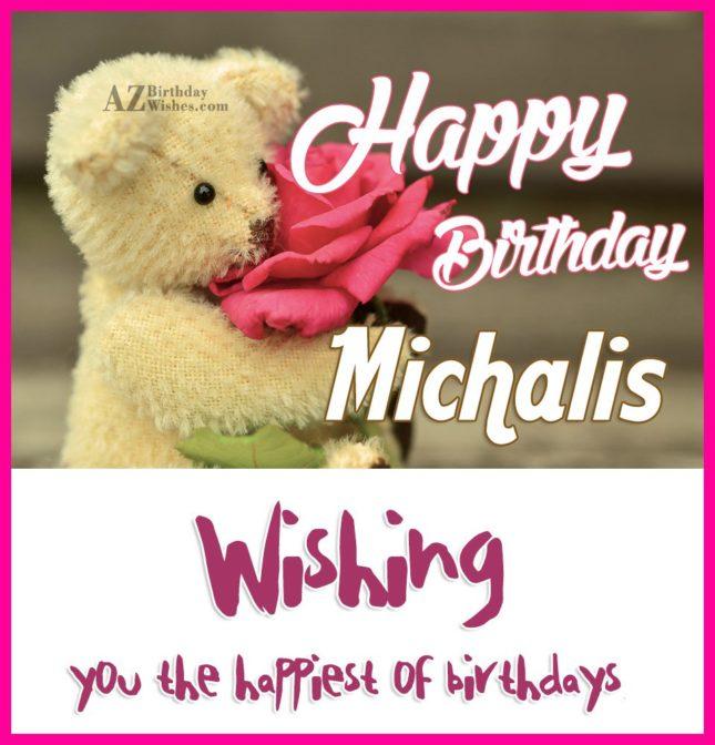 azbirthdaywishes-birthdaypics-23929