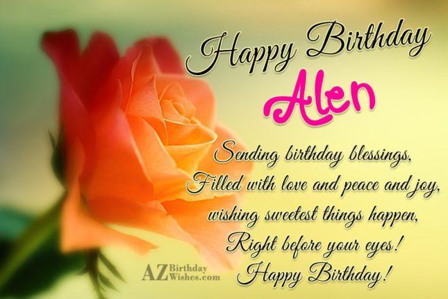 azbirthdaywishes-birthdaypics-23933