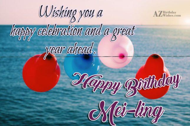 azbirthdaywishes-birthdaypics-23940