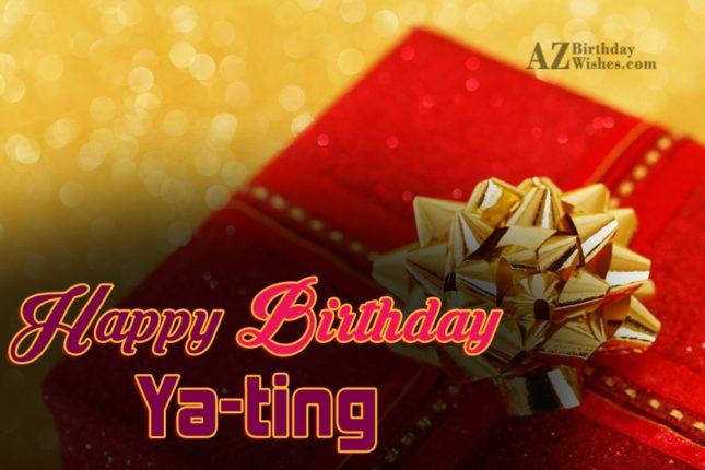 azbirthdaywishes-birthdaypics-23944
