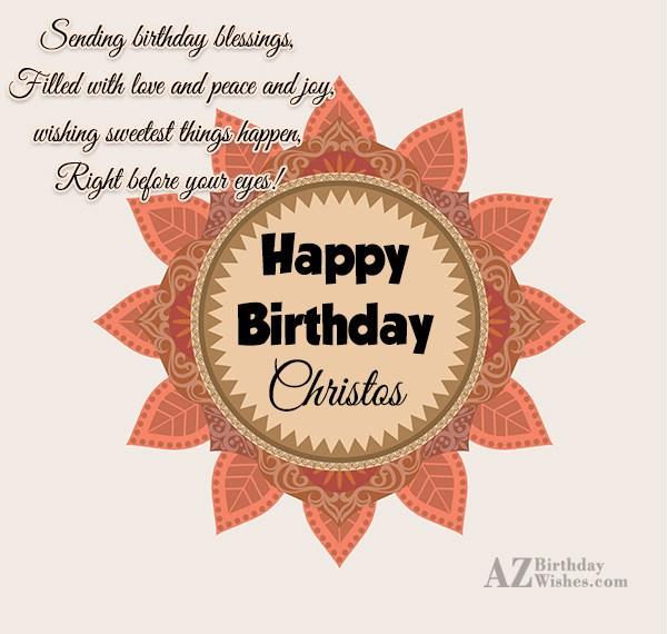 azbirthdaywishes-birthdaypics-23946