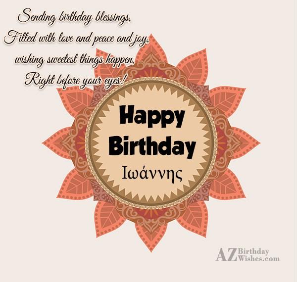 azbirthdaywishes-birthdaypics-23950