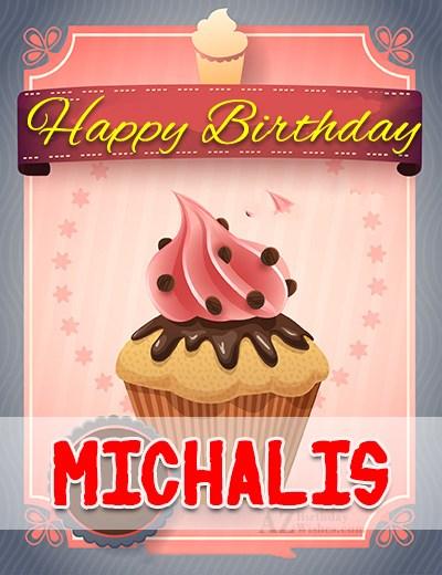 azbirthdaywishes-birthdaypics-23954